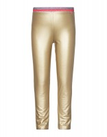 Kamara legging - gold