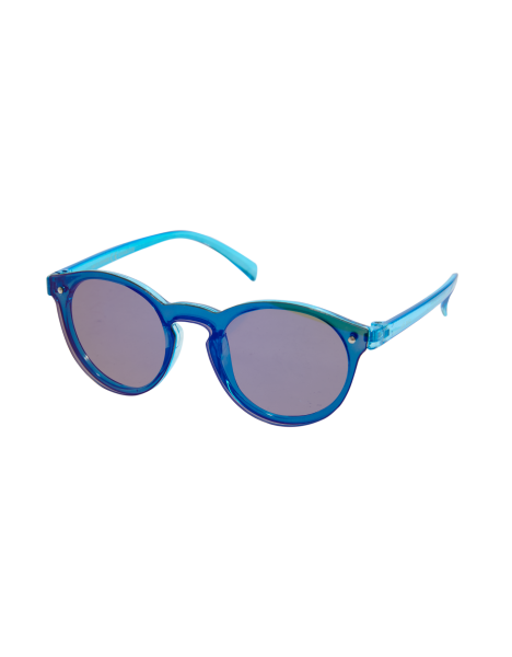 Salvia sunglasses - blue