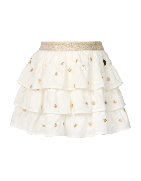 Romy skirt - off white