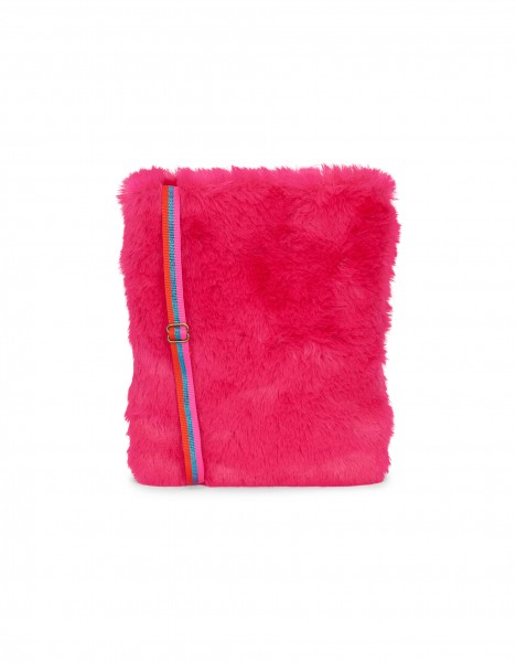 Philipinna bag - pink