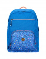 Sydney backpack - blue