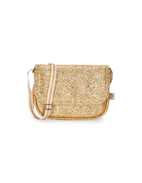 Rianne bag - gold
