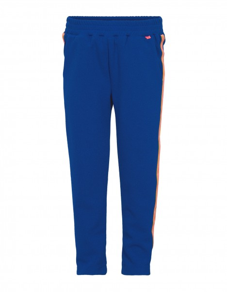 Nora trousers - blue