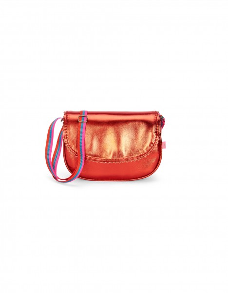 Pelipa bag - red