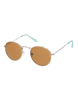 Sailor sunglasses - silver