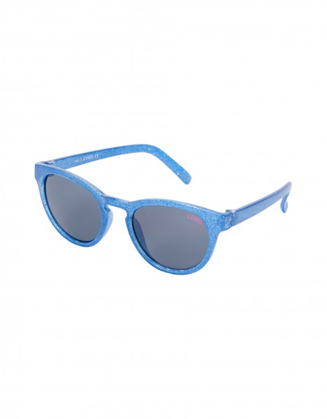 Negin sunglasses - blue
