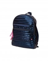 Kandis backpack - dark blue