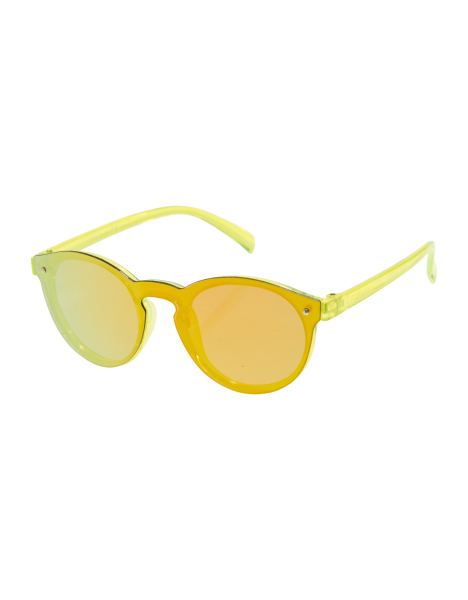 Salvia sunglasses - yellow