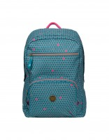 Sydney backpack - green