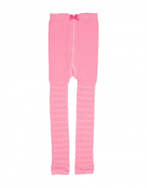 Naomi legging - light pink