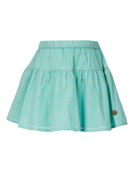 Suzy skirt - green