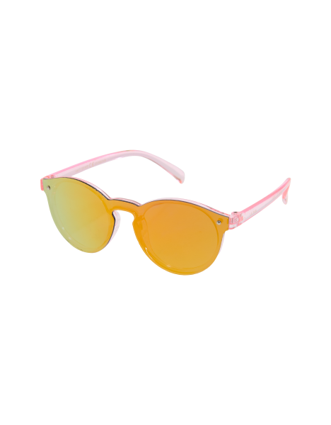 Salvia sunglasses - pink