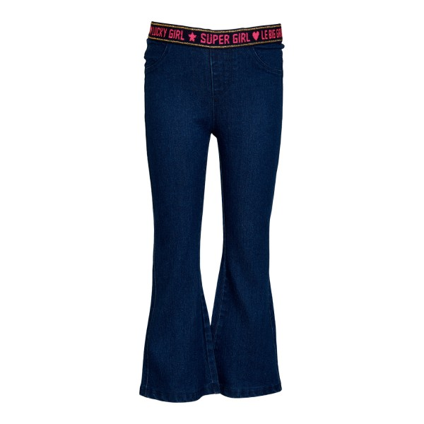 Texas Jegging