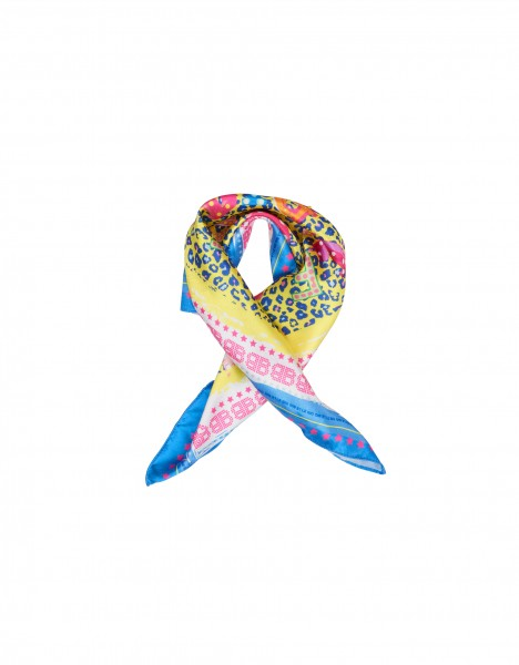 Nirit scarf - multi