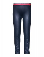 Kamara legging - dark blue