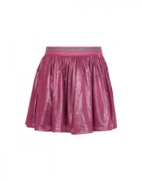 Klaudia skirt - light pink
