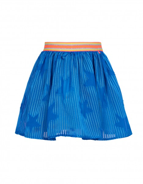 Nura skirt - blue