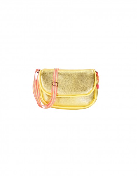 Naduah bag - yellow